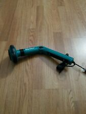 Conair Body Relaxer Adjustable Angle Massager Heated 2-Speed Model Wm80Ff
