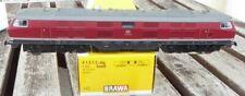 Brawa 41311 Locomotora V 320 001 ,6-achsig De DB,3-Leiter AC Digital con Sonido