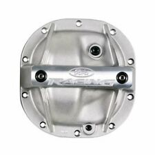Ford Racing Axle Girdle Ford 8.8 in. Natural Aluminum M-4033-G2 05-08 Mustang GT