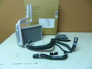 New OEM 1995 Ford Contour Mercury Mystique Heater Core HVAC Heater Core