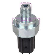 Transmission Oil Pressure Switch Sensor 28610RAY003 for Honda/Pilot/Accord/CRV