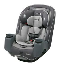 Safety 1st Grow and Go Sprint 3-in-1 Convertible Car SeatBaby Kids 5 to 100 lbs