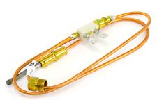Williams P322391 P321828 Thermocouple - New OEM