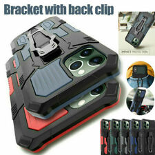 Per Moto G9 8 Power G G7 E7 Shockproof Hybrid Armor Heavy Duty Custodia Telefono