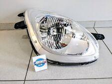 New OEM RH Headlamp - 2006-2009 Pontiac Solstice (25932031)