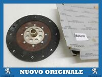 Clutch Plate Clutch Disk 228MM Original For PEUGEOT 206 306 307 406 2055CL