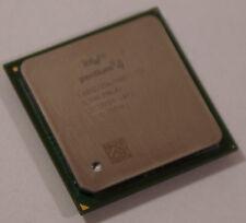 Intel Pentium 4 de 1,6 GHz Single core (bx80531nk160g) zócalo sl5vh 478 (64)