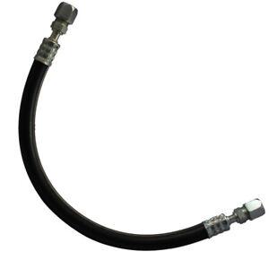 "AC Line Repair Kit 5/8"", Repair AC Lines, AC Tube Fix Splice, Leaking AC Lines"