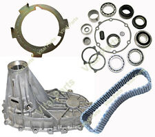 Transfer Case Complete Rebuild Package NP 246 NP246 Chevy GMC Tahoe Suburban
