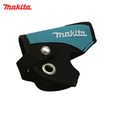 Makita Tool Belt Attach Corded Cordless Drill Driver Holder Holster Pouch Bag