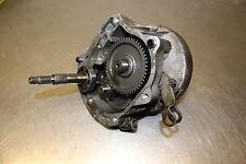 Rex RS 460       Getriebe                             B2-4