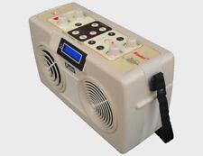 ELECTRONIC TANPURA AND TABLA RADEL MILAN GSMEL010 C