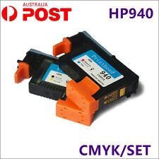 Compatible HP940 print head C4900A C4901A for HP8000 8500 printers ink cartridge