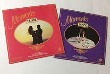 Compilation LP 45 RPM Speed Vinyl Records