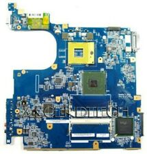 SONY VAIO VGN-N SERIES INTEL SOCKET 478 LAPTOP MOTHERBOARD A1243406A MBX-160 USA