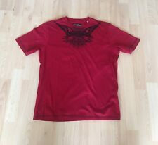 Men's Energie Muscle Fit T Shirt.. Mint