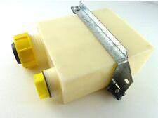 Glowworm Energysaver Combi Condensate Siphon Assembly S456101 (1308)
