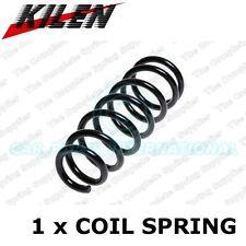 Kilen suspensión trasera de muelles de espiral para Toyota Avensis 4 Puertas parte No. 64024