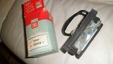 SIMCA   1301/1501  platine clignotant gauche neuve en boîte