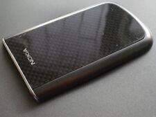 nokia 8800 arte carbon back door