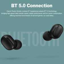 Original Bluetooth Headset Xiaomi Redmi Airdots TWS Auricular Nuevo