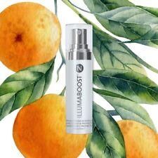 NEW Neora IllumaBoost Brightening Shield Serum Anti-aging Treatment Free Post