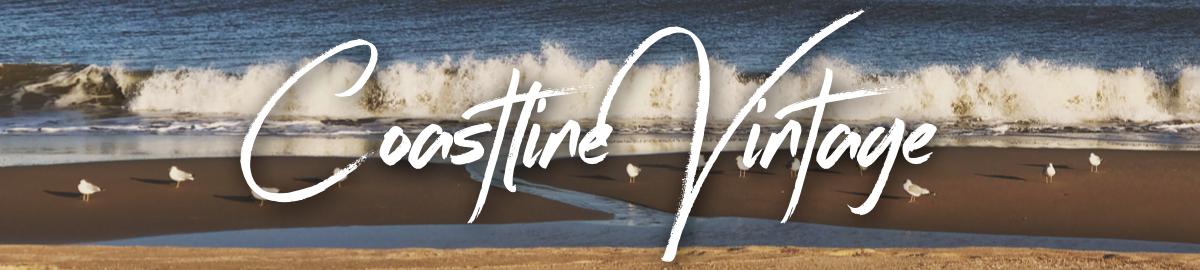 Coastline Vintage