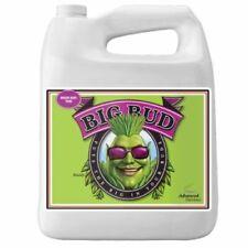 Advanced Nutrients Big Bud Liquid 500ml Bloom Booster