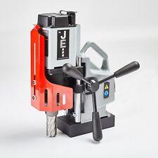 JEI Jancy Engineering International Slugger Max JM-201 Mag Drill 110V Mini Beast
