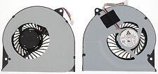 CPU FAN ventilateur ventilador ASUS N55 N55S N55SF N55SL