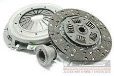 CLUTCH KIT SUITS HOLDEN HT HG HQ HJ HX HZ 253ci 308ci V8 69-79 - PUSH TYPE FORK