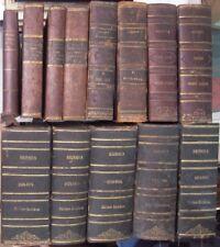 Allgemeines Bücher-Lexicon oder vollständiges alphabetisches Verzeichniss ... er