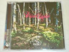VARTTINA Miero CD