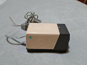 "Vintage ""Erno Cabin"" Compact Slide Projector"