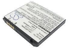 UK Battery for LG KP500 LGIP-470R SBPL0096501 3.7V RoHS