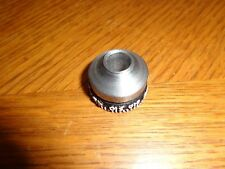 Southbend Lathe cross  slide small micro-feed dial/ graduated collar nut