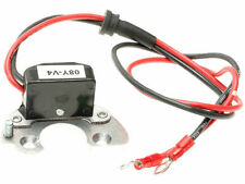 For 1971-1976 Toyota Corolla Ignition Conversion Kit SMP 97557FB 1972 1973 1974