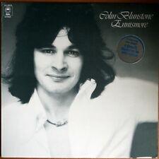 Colin Blunstone - Ennismore (LP)