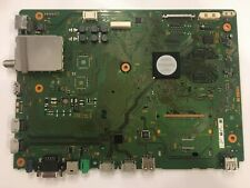 SONY KDL-55NX720 Main Board 1-883-754-61 Pulled from a FULLY functional TV!
