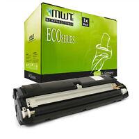 ECO Toner BLACK für Konica Minolta Magicolor 2430-DL 2450-DX 2550-DN 2400-W