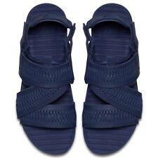 Nike Men's SolarSoft ZigZag WVN QS Sandals Mens
