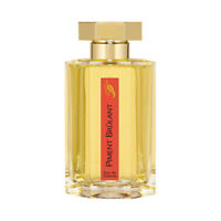 L'Artisan Parfumeur 'Piment Brulant' Eau de Toilette 3.4oz/100ml New In Box
