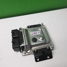 Steuergerät CDI KTM RC 125 ABS