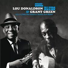 Grant Green - Cool Blues [New CD] Bonus Tracks