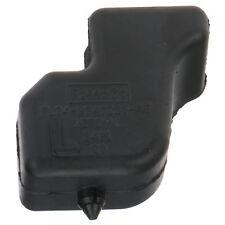OEM NEW Left Gas Cap Fuel Door Rubber Bumper Cushion 15-18 F-150 FL3Z99439A00B
