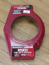 HUSKEE LAWN TRACTOR 14BS833H131 BLOWER HOUSING PART# BS690826