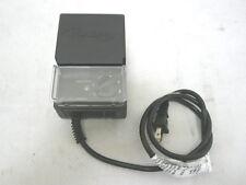 MALIBU 45 WATT TRANSFORMER POWER PACK FOR LOW VOLTAGE LANDSCAPE LIGHTING