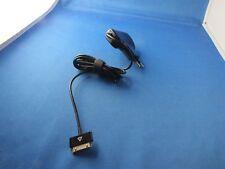 Cellularline Charger iphone Ipod 240 V 5 V 3A23-50900 Achiphone1 Ladekabel Neu
