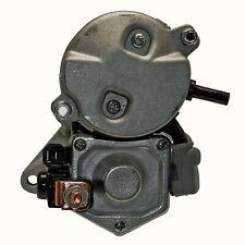 Starter Motor ACDelco Pro 336-1628 Reman