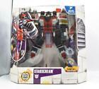 Starscream Supreme Class MISB NEW Cybertron RID Transformers 2005 Hasbro